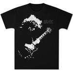 AC/DC From The Vault Rocker T-Shirt