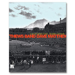 DMB Live At Folsom Field DVD