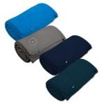 MOJO DMB Fleece Blanket