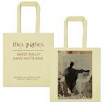 Itica Pritica Tote Bag