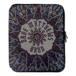 DMB Neoprene Laptop Case