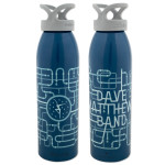 DMB Water Bottle