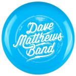 DMB Frisbee