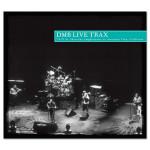 DMB Live Trax Vol. 17: Shoreline Amphitheatre