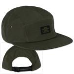 DMB 2013 Camp Hat