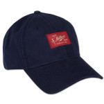 DMB 2013 Established 1991 Hat