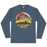 DMB Pelham, AL Men's Long Sleeve Event Shirt