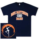 Live Trax Vol. 28 T-Shirt