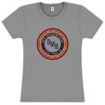 Live Trax Vol. 28 Ladies T-shirt