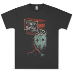 Dave & Tim New Orleans Marquee Event Tee