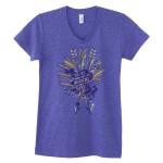 Women's Arrows T-Shirt