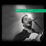 DMB Live Trax Vol. 42: Sound Advice Amphitheatre