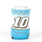 Danica Patrick Sprint Cup Car Bling Can Cooler