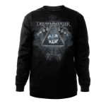 Dream Theater Long Sleeve Tee