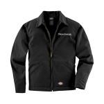Dream Theater Dickies Work Jacket