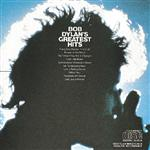 Bob Dylan's Greatest Hits Digital Download