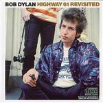 Highway 61 Revisited Digital Download