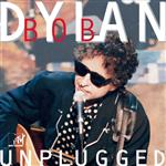 MTV Unplugged Digital Download
