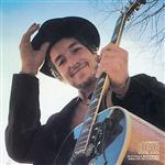 Nashville Skyline Digital Download