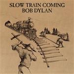 Slow Train Coming Digital Download