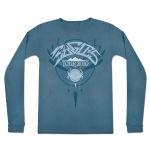 Thermal 2010 Tour T-Shirt