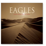 Eagles MP3 download- Long Road Out Of Eden Digital