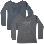 Enrique Iglesias Flashdance Sweatshirt