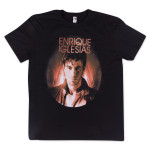 Enrique Iglesias 2014 Tour T-Shirt