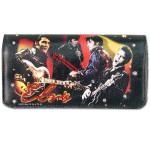 Elvis '68 Special Collage Wallet