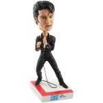 Elvis '68 Comeback Special Head Knocker
