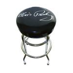 Elvis - Signature Bar Stool