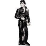 Elvis '68 Comeback Special Lifesize Stand Up