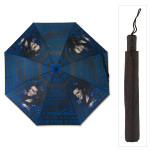 Elvis Is Mini Umbrella