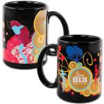 'Viva Elvis' Cirque du Soleil<sup>TM</sup> Mug