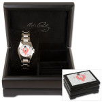 Elvis Limited Edition Red Vegas Women's Watch