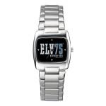 Elvis 75th Birthday Limited Edition Women?s Watch