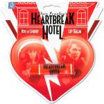 Elvis Heartbreak Hotel Lip Balm