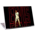 "Elvis '68 Special 13"" Laptop Skin"