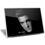 "Elvis Portrait 13"" Laptop Skin"