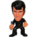Elvis '68 Special Funko Force Figurine