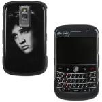 Elvis In Dark Blackberry Bold 9000 Phone Case