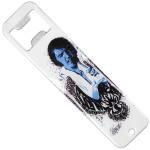 Elvis Phoenix Bottle Opener