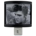 Elvis Sweater Nightlight