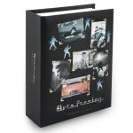 Elvis Nostalgic Photo Album