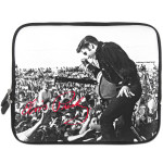 Elvis Tupelo iPad Sleeve