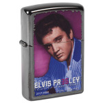 Elvis 35th Anniversary Limited Edition Zippo