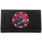 Elvis '68 Special Fragment Wallet