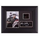 Elvis Presley - Wertheimer Collection Framed Collectable