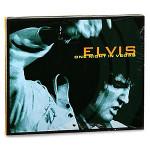 Elvis - One Night In Vegas FTD CD