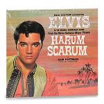 Elvis - Harum Scarum Soundtrack FTD CD